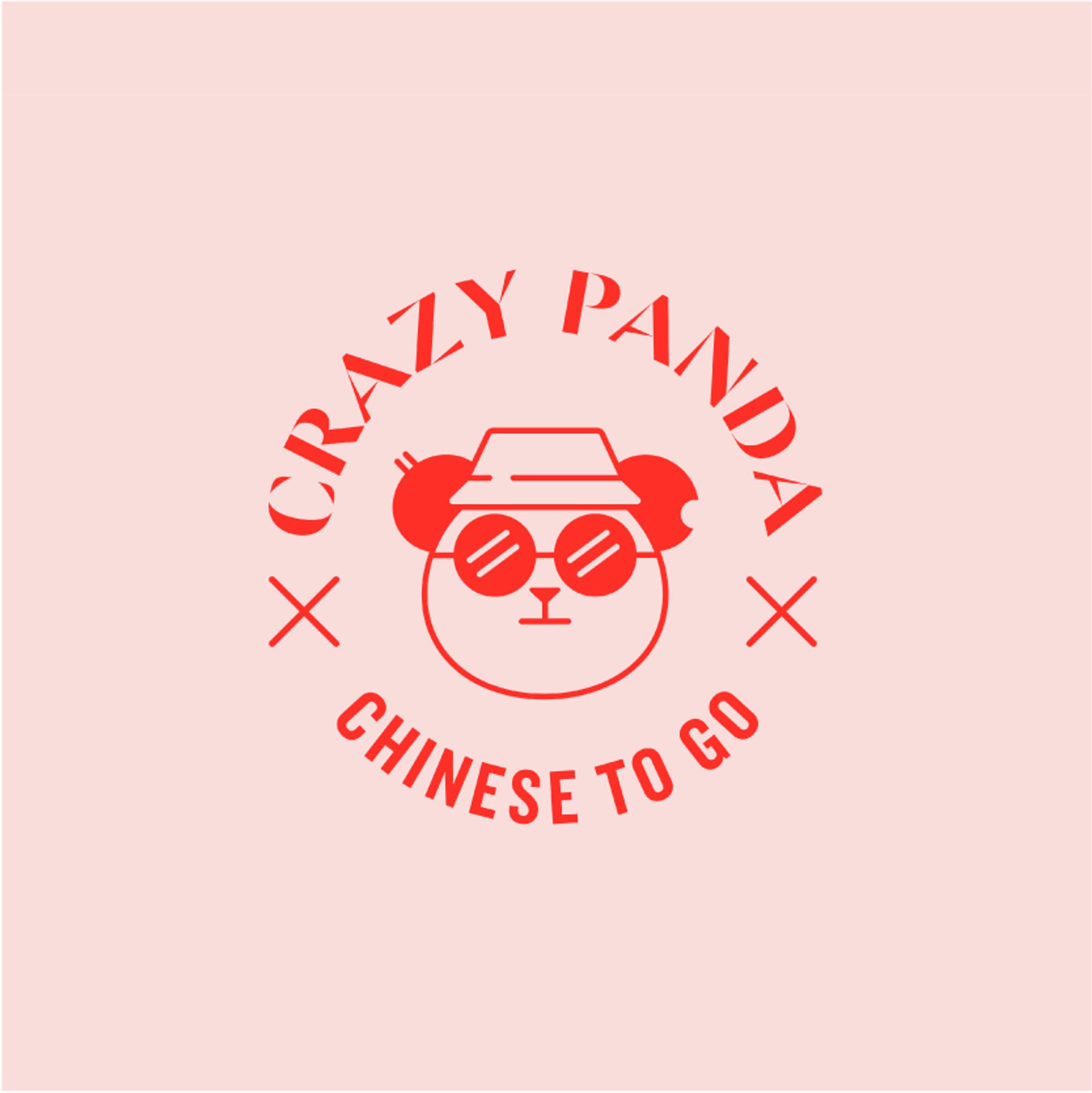 Crazy Panda