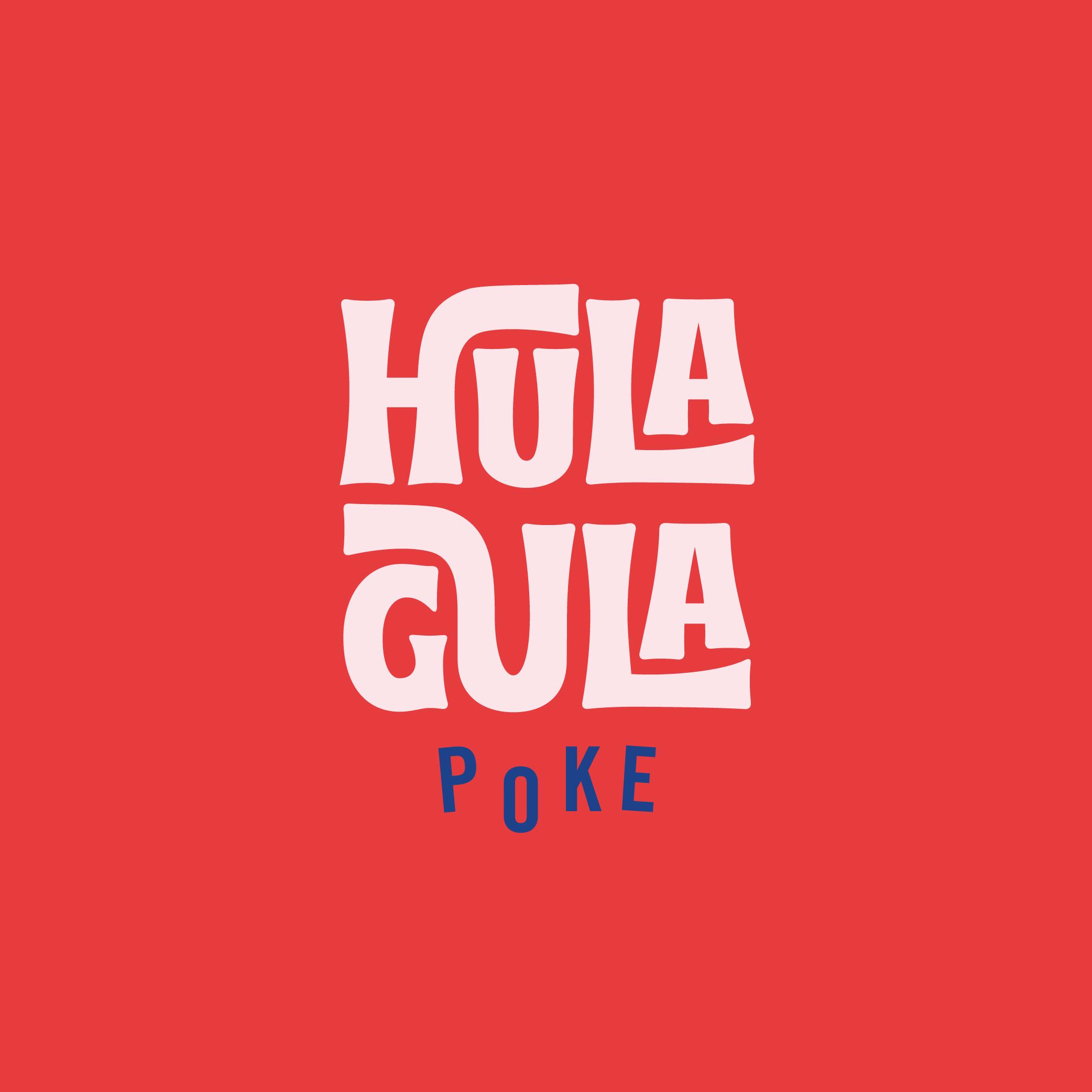 Hula Gula